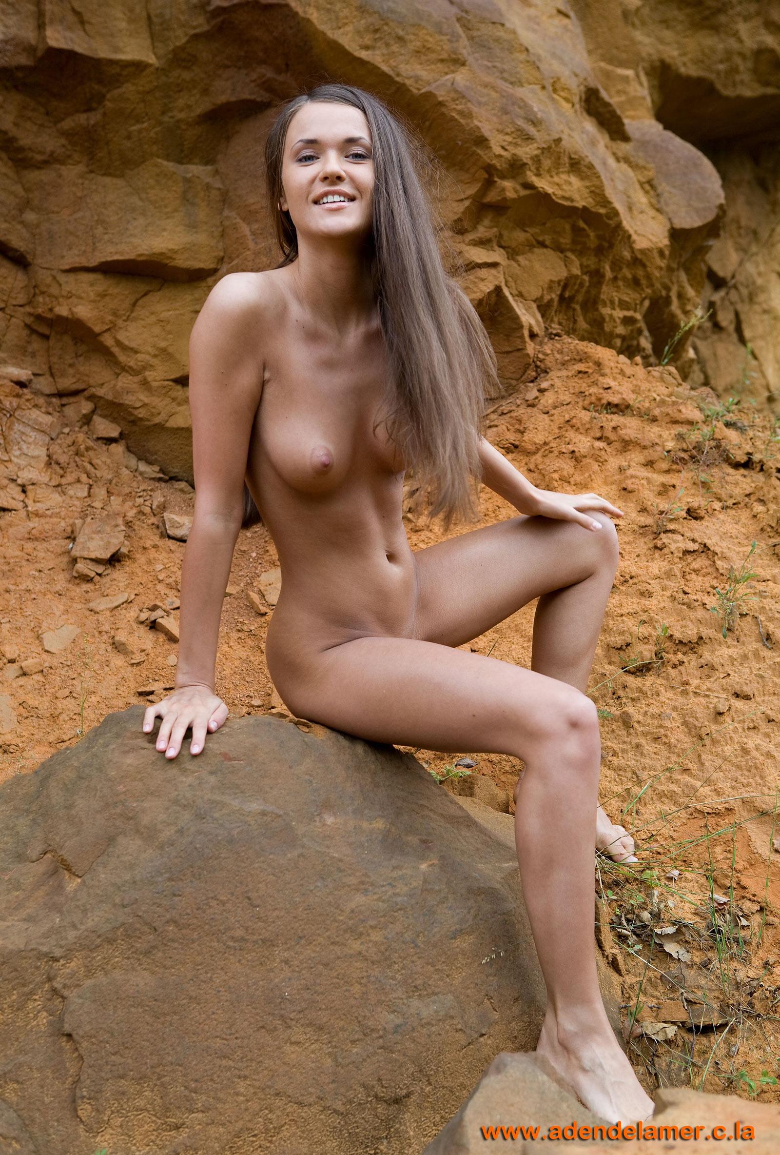 Фото голых красноярок 15 фотография