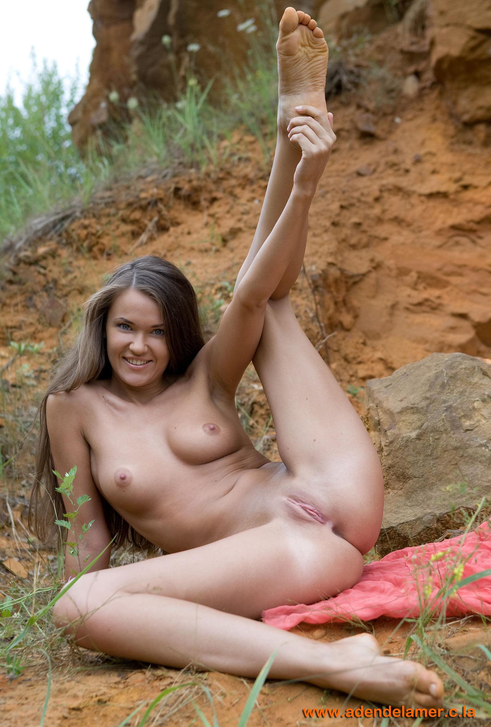Тёлочки красноярска голые 1 фотография