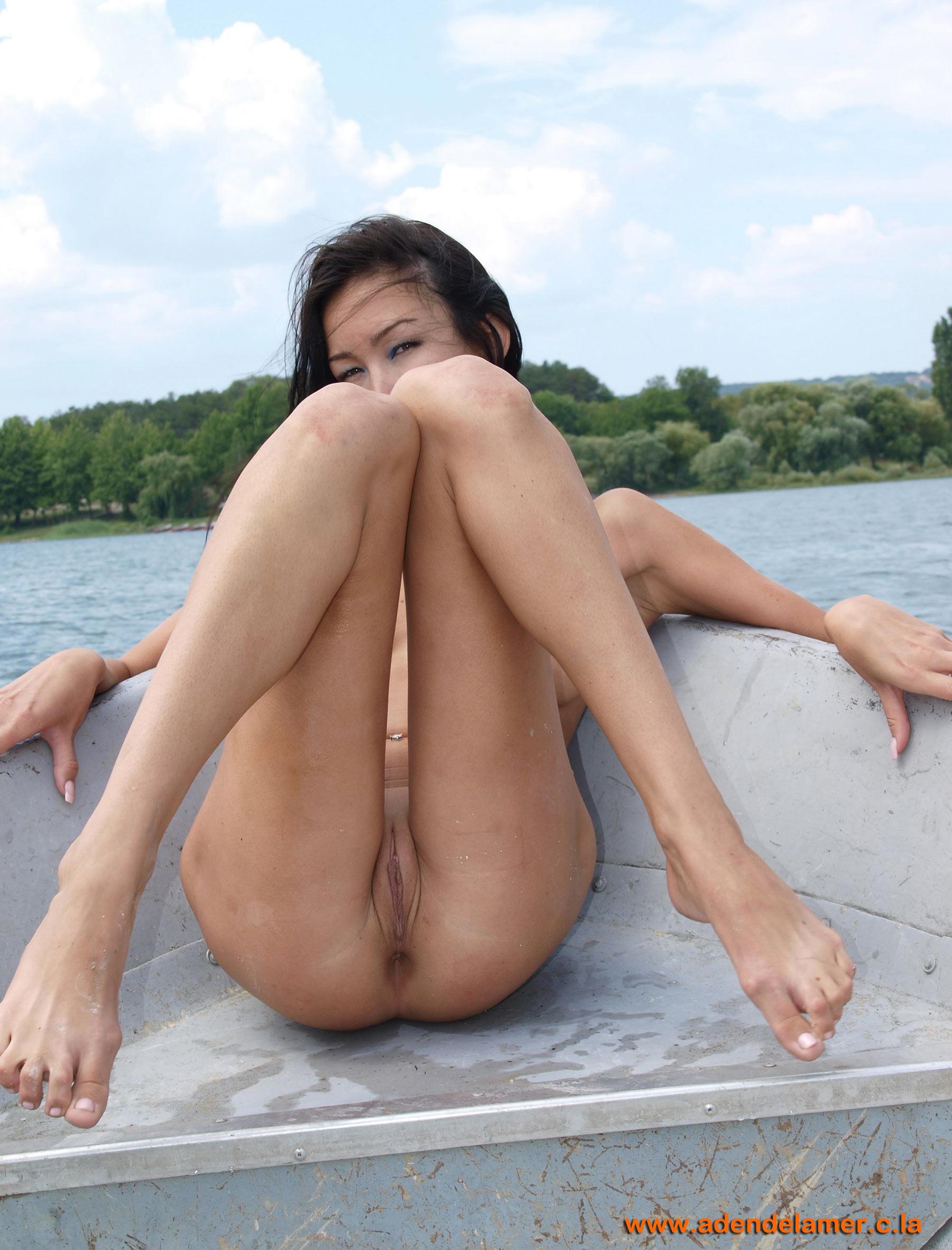 Самые голые красивые девушки казахстана 5 фотография