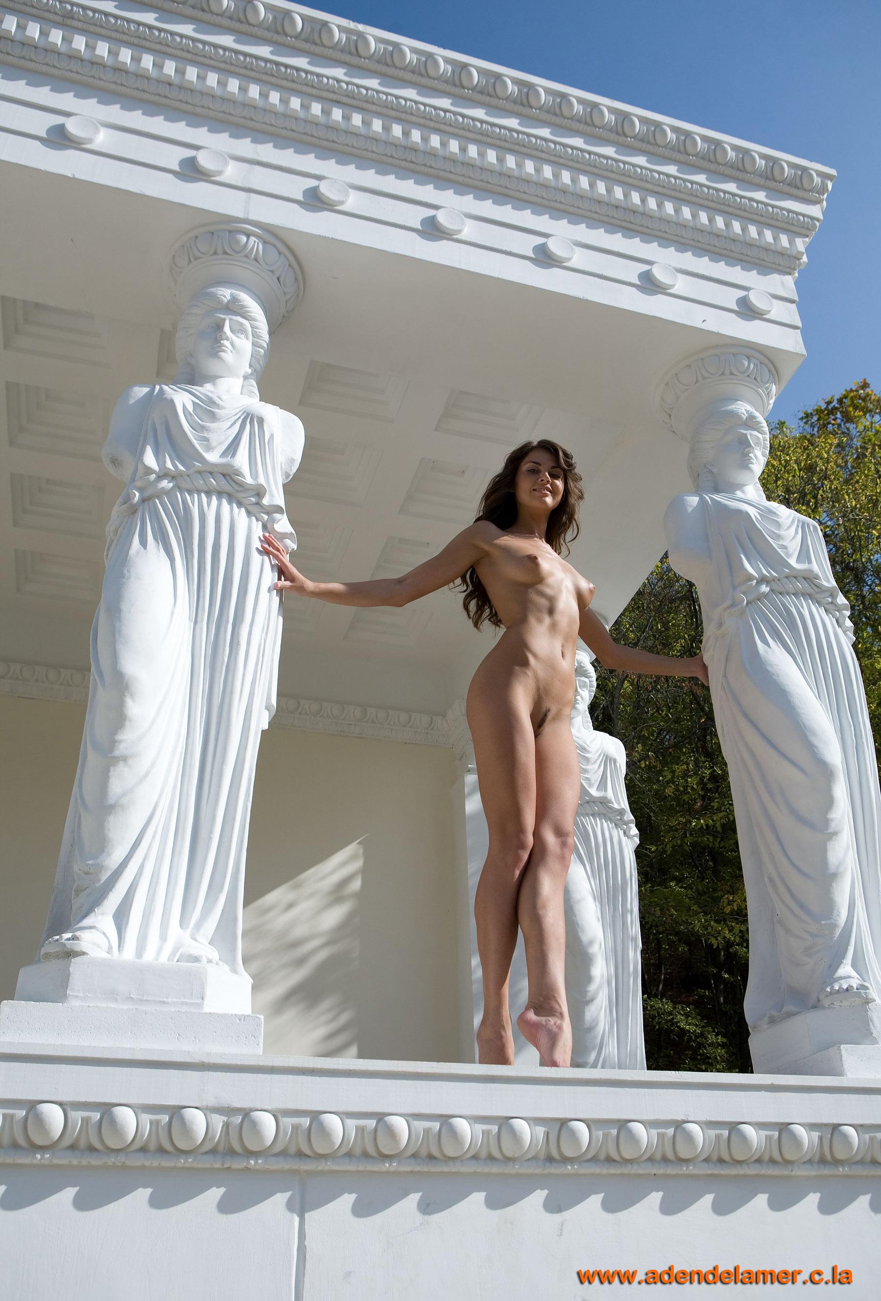 Секс греческих богов 18 фотография